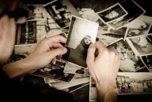 Amarres con fotos