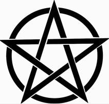 Como hacer hechizos de magia blanca
