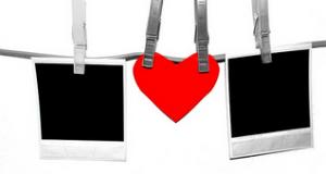 Como hacer un hechizo de amor con una foto