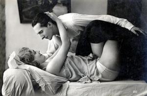 Conjuros caseros para enamorar a un hombre