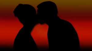 Magia blanca para separar una pareja