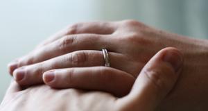 Hechizo para separar un matrimonio para siempre
