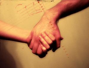 Hechizos de amor efectivos para que regrese el ser amado