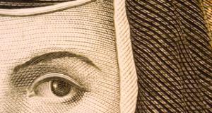 Hechizos para atraer el dinero