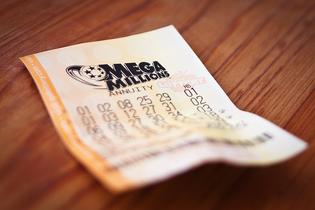 Hechizos para la buena suerte en la loteria - Rituales para la buena suerte ...