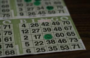 Hechizos para sacarse la loteria
