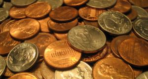 ritual para atraer el dinero rapido