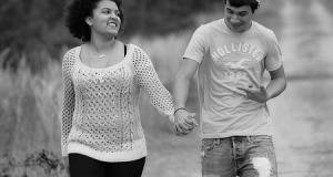 Amarres de pareja caseros y efectivos