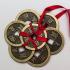 Amuletos para la buena suerte en el trabajo