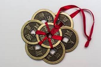 Amuletos para la buena suerte en el trabajo hechizos y - Como atraer la suerte a mi vida ...
