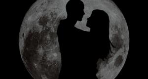Como hacer amarres de amor efectivos y rapidos