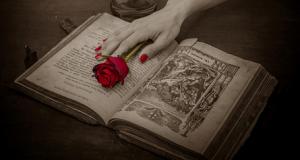 Como hacer brujeria para enamorar