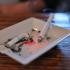 Hechizo de amor con cigarro