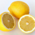 Hechizo del limon para el amor