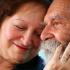 Hechizo para encontrar pareja
