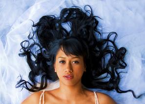 Hechizos de amor con cabellos