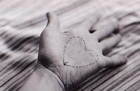 Hechizos de amor fuertes rapidos y efectivos