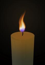 Hechizos para la buena suerte gratis rituales con velas - Rituales para la buena suerte ...