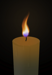 Hechizos para la buena suerte gratis rituales con velas - Rituales para sacar la mala suerte ...