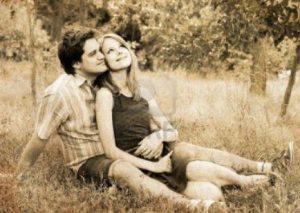 Hechizos para que se enamore