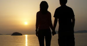 Hechizos sencillos para enamorar a un hombre.