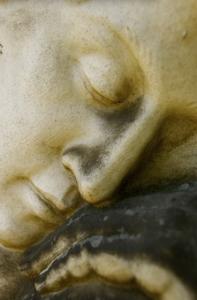 Oracion a san cipriano contra hechizos