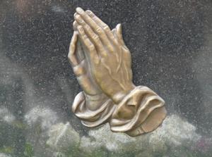 Oraciones de san cipriano