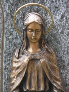 San cipriano oracion para el amor