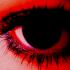 ¿Como se cura el mal de ojo? Sintomas y remedios