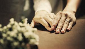 Amarres de amor para siempre