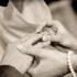 Amarres matrimoniales de amor