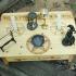 Cómo preparar un altar para rituales