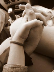 Como hacer amarres de pareja