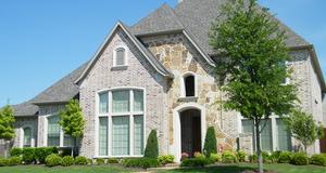Hechizo para vender una casa urgente