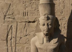 Hechizos egipcios y conjuros antiguos