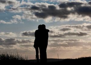Hechizos para atraer el amor perdido