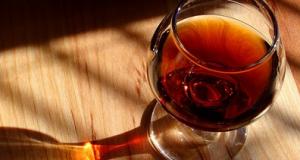 Magia blanca para dejar el alcohol