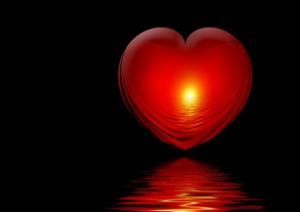Recetas magicas para el amor gratis