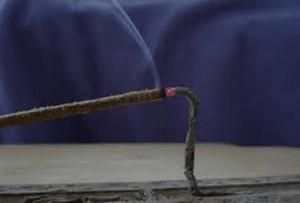 Como limpiar una casa de malas vibras