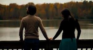 Hechizos de amor a distancia