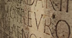 Hechizos en latin