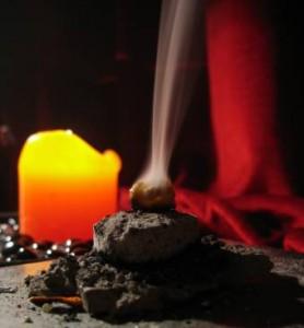Como se hace una limpia espiritual