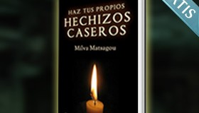 Hechizos Caseros: Guía básica