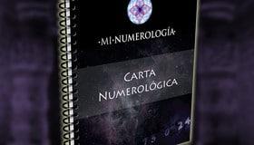 Numerologia descarga de libro