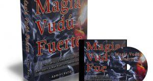libro-magia-vudu-fuerte