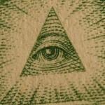 Imagenes de signos satanicos