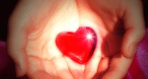 Ritual para encontrar el amor