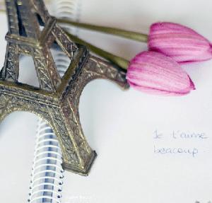 Rituales para encontrar el amor