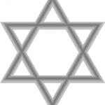 Significado de signos satanicos