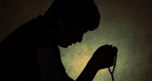 Oraciones milagrosas para el dinero